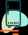 Clean-fridge-icon