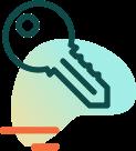 Entry-method-icon
