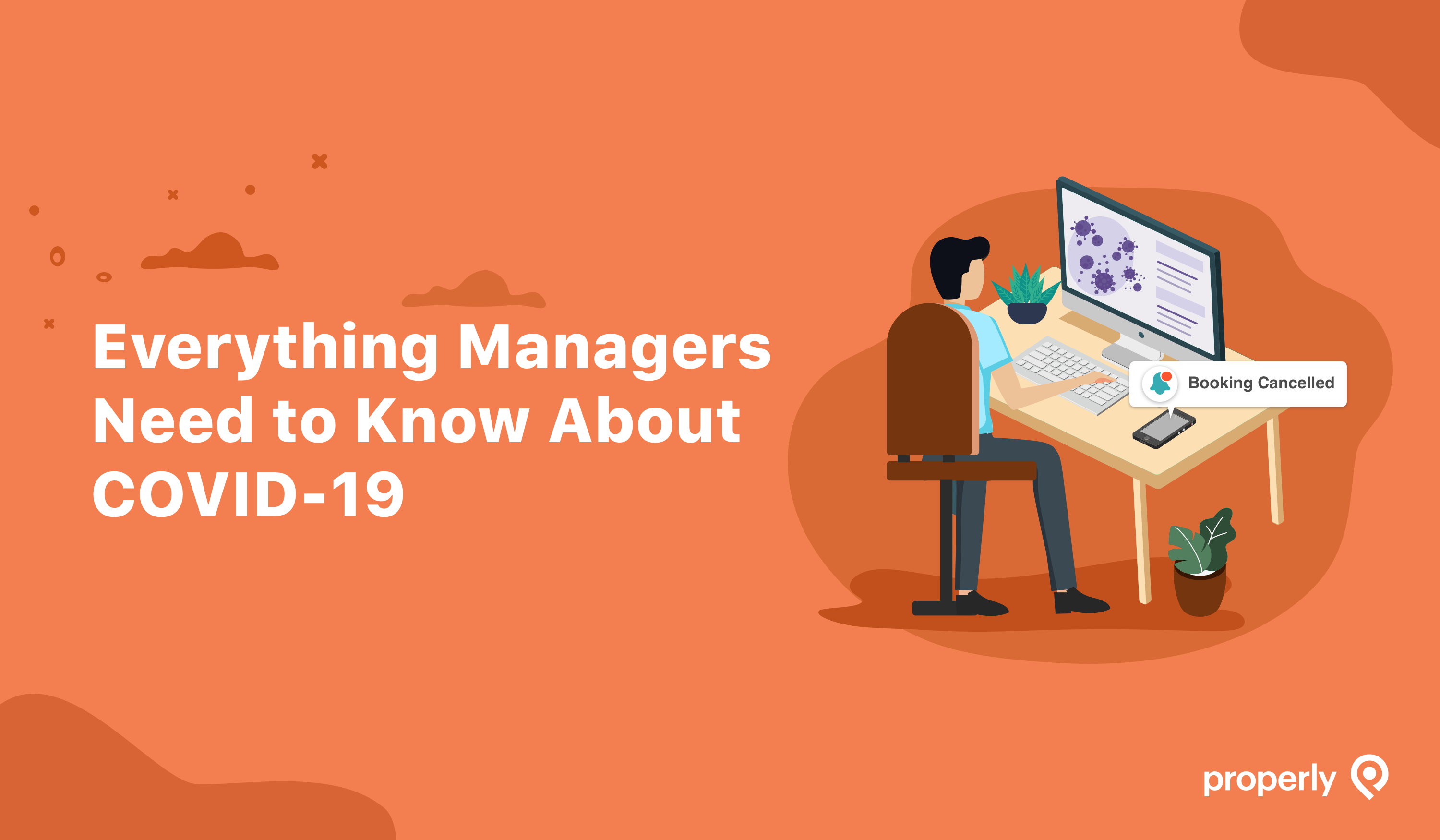 Everything-Managers-Need-to-Know-About-COVID-19