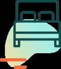 forgotton-item-icon